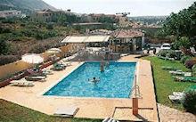 Foto Appartementen Anna Irini in Chersonissos ( Heraklion Kreta)
